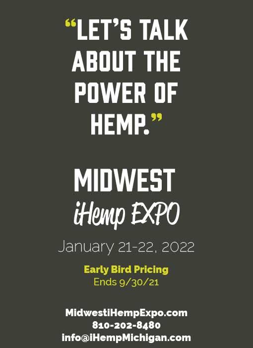 2022_Midwest_iHemp_Expo