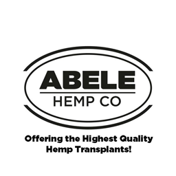 Abele Greenhouse Inc