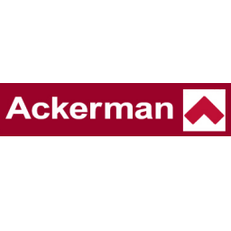 George F. Ackerman Co.