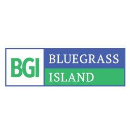 Blue Grass Islands Inc.