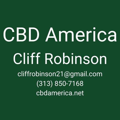 CBD_America