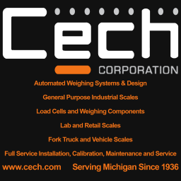 Cech Scale Company, Inc.