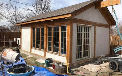 Hemp Building Future! Learn about hempcrete and more!