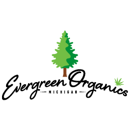Evergreen Organics Michigan LLC