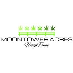 Moontower Acres Hemp Farm