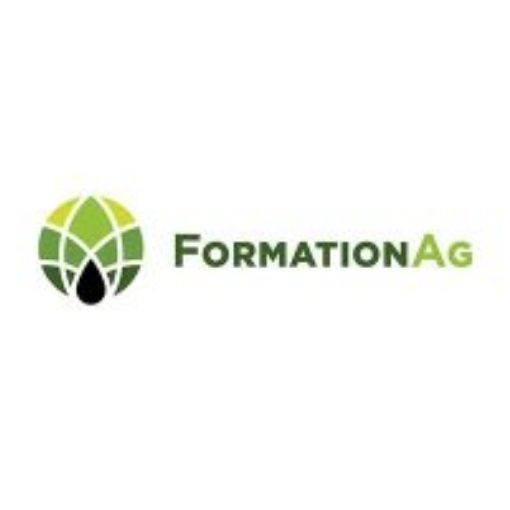 FormationAg