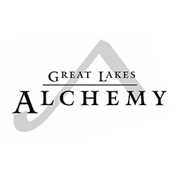 Great Lakes Alchemy