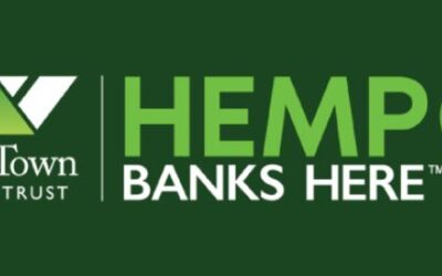 How To Grow Your Hemp Business Through A Full-Service Banking Relationship