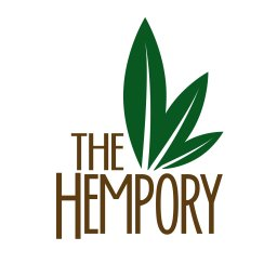 The Hempory LLC