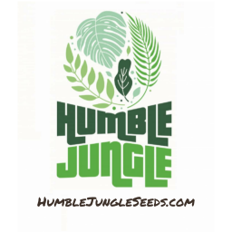 Humble Jungle Seeds