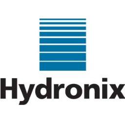 Hydronix Ltd.