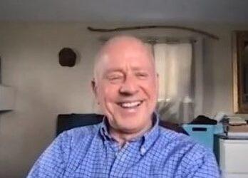 Hemp Pioneer, Joe Hickey, Co-Founder & Chairman of Halcyon