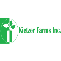 Kietzer Farms, Inc.