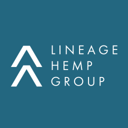 Lineage Hemp Group
