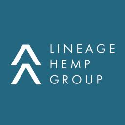 Lineage Hemp Group