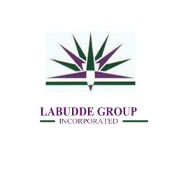 LaBudde Group Inc