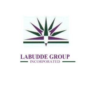 LaBudde Group Inc