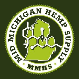 Mid Michigan Hemp Supply