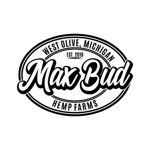 Max Bud Hemp Farms