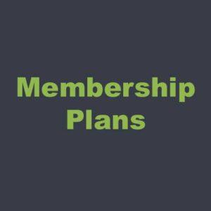 Membership-Plans