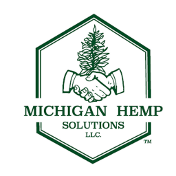 Michigan Hemp Solutions