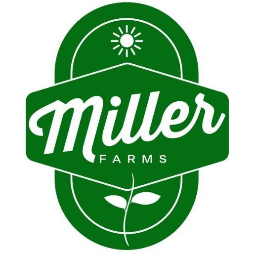Miller_Farms