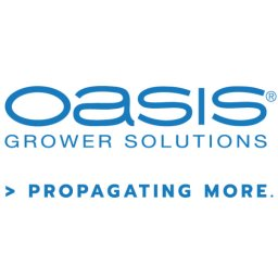 Oasis Grower Solutions