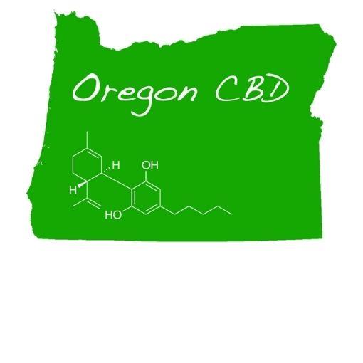 Oregon_CBD_Seeds