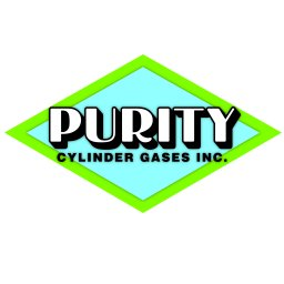 Purity Cylinder Gases, Inc.