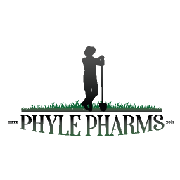 Phyle Pharms, Inc.