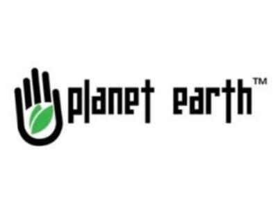 Planet Earth Creations, Inc.