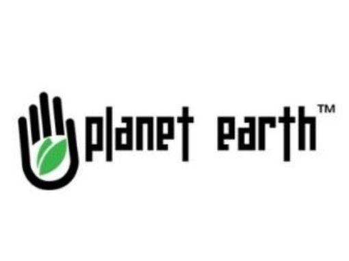 Planet Earth Creations, Inc.