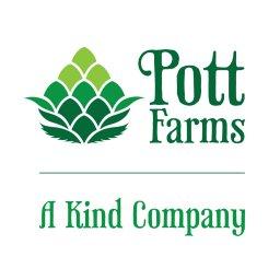 Pott Farms