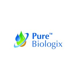 PURE Biologix, LLC