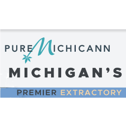 Pure Michicann LLC