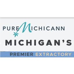 Pure Michicann LLC