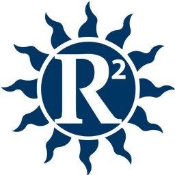 Raker-Roberta's