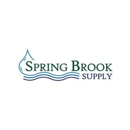 Spring Brook Supply