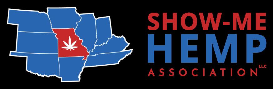 Show-Me_Hemp_Association