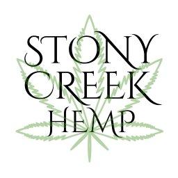Stony Creek Hemp