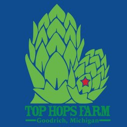 Top Hops Farm