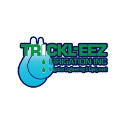 Trickl-eez Irrigation Inc.