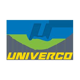 Univerco 1978 Inc