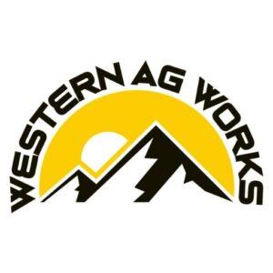Western_Ag_Works