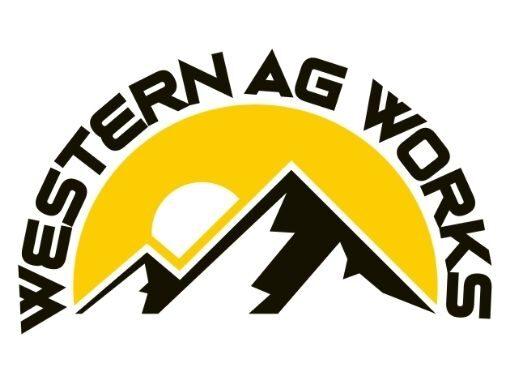 Western Ag Works