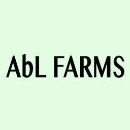ABL Farms, LLC
