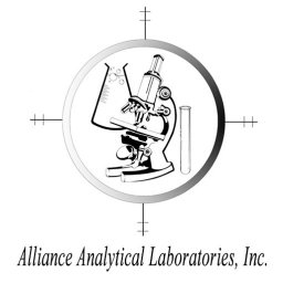 Alliance Analytical Laboratories, Inc.