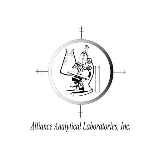 alliance analytical labs