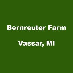Bernreuter Farm