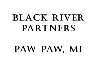 Black River Partners